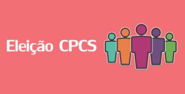 eleição cpcs 2019